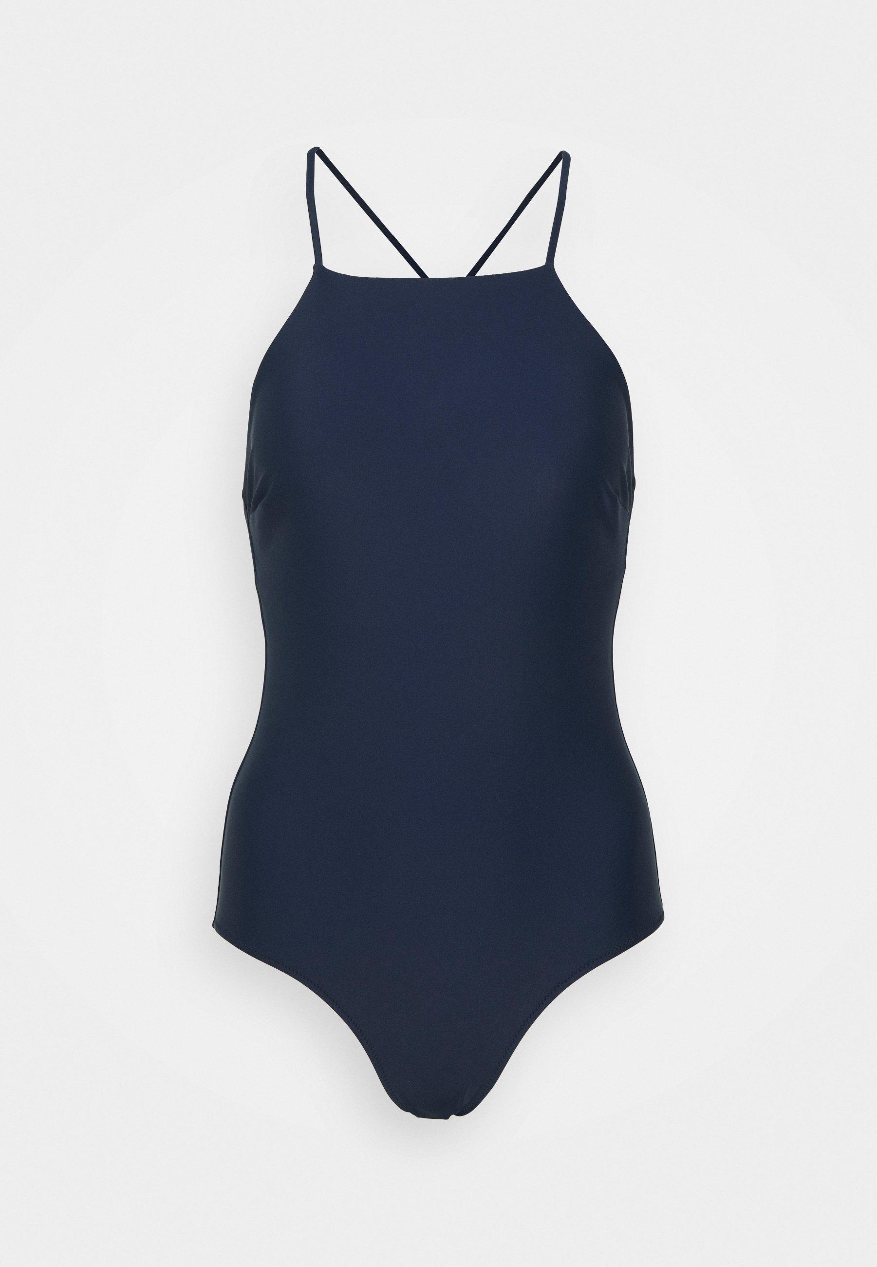 Damen CAESAR - Badeanzug