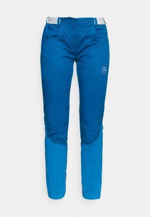 PETRA PANT  - Pantalones - neptune