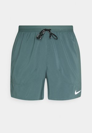 STRIDE  - Sports shorts - hasta