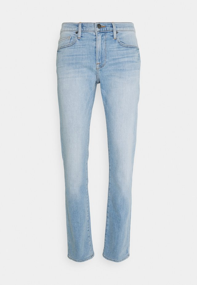 HOMME - Jeans slim fit - finn