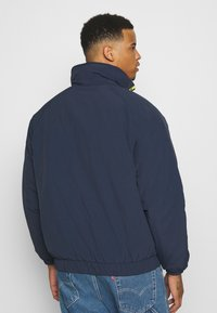 Tommy Jeans - RETRO - Light jacket - twilight navy - 2