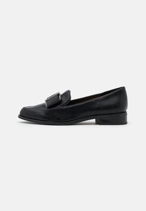 COLETTE - Slippers - black