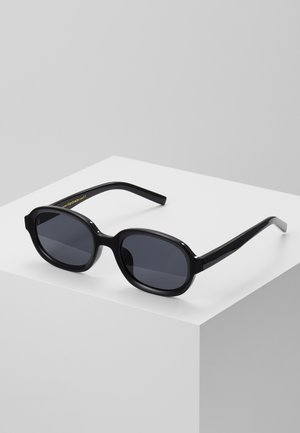 BOB - Sunglasses - black