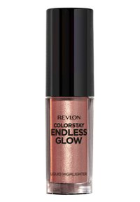 Revlon - COLORSTAY ENDLESS GLOW LIQUID HIGHLIGHTER - Highlighter - N°002 rose quartz - 1