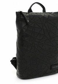 SURI FREY - KIMMY - Backpack - black - 5