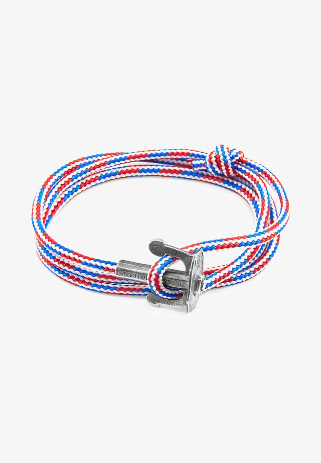 UNION - Armband - multicoloured