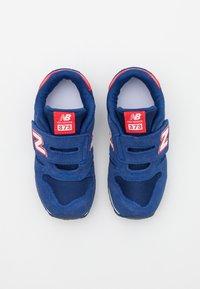 New Balance - IV373SNW - Zapatillas - blue - 3