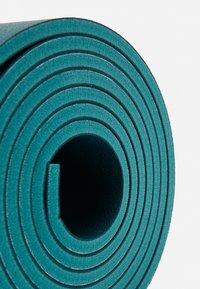 B YOGA - MAT STRONG UNISEX - Fitness / Yoga - ocean green - 4