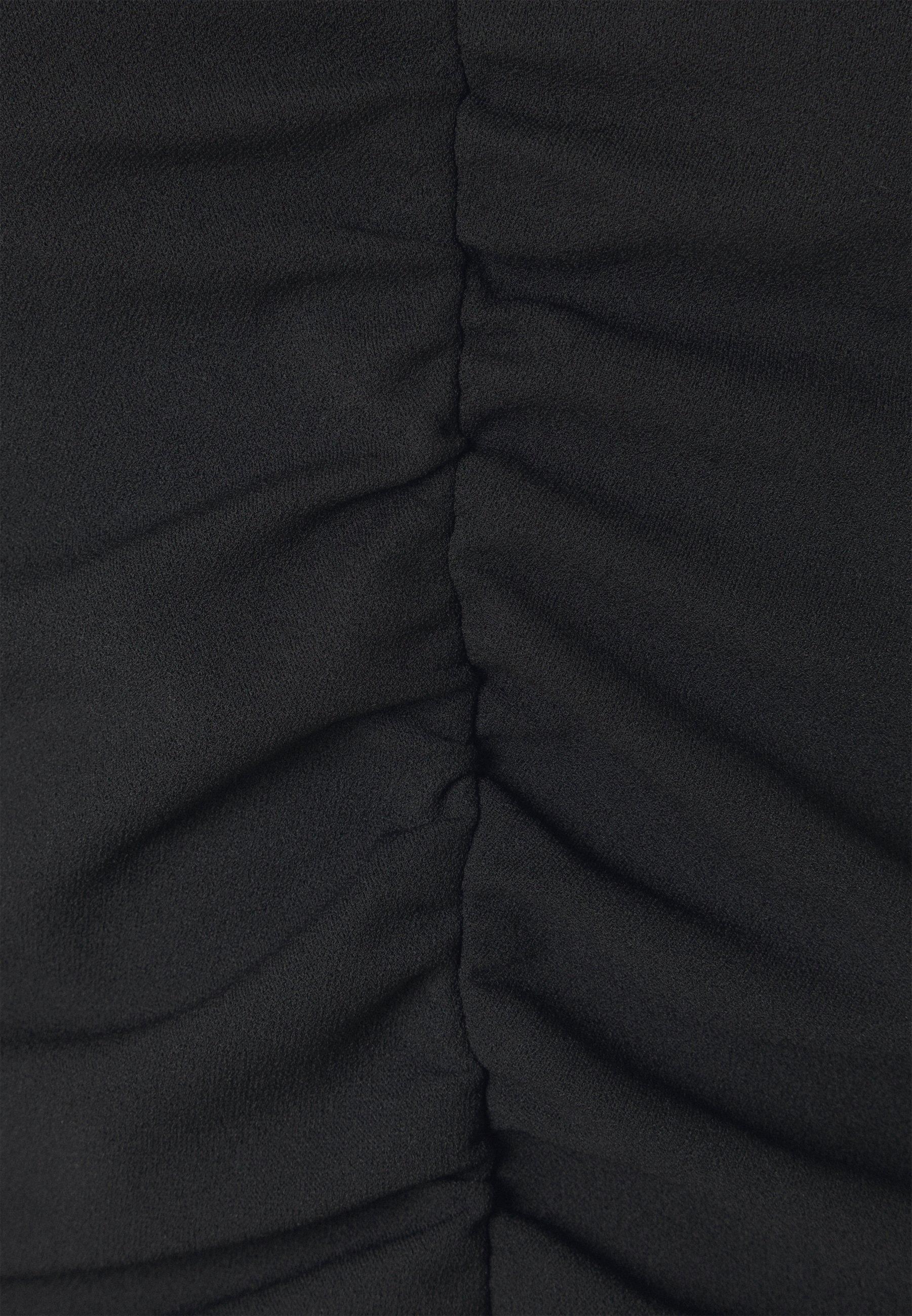 Pieces Pcdubaine Top - Bluser Black/svart