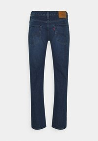 Levi's® - 502 TAPER - Jeans Tapered Fit - paros yours adv tnl - 6