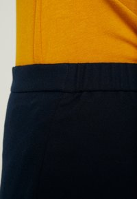 Persona by Marina Rinaldi - RIO - Trousers - blu marino - 6
