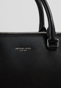 Michael Kors - Briefcase - black - 6
