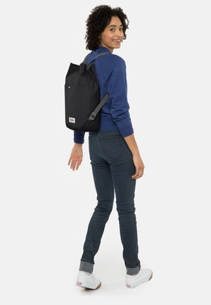 PIPER OPGRADE  - Rucksack - black