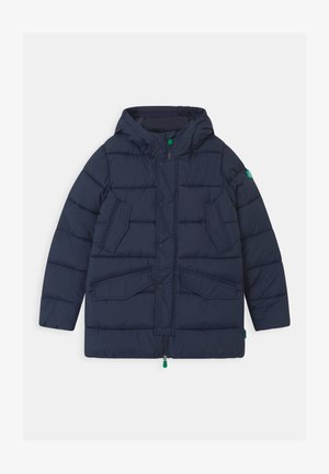 RECYY - Winter coat - navy blue