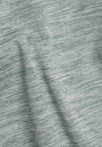 Esprit Sports - MIT E-DRY - Sports shirt - dusty green - 8
