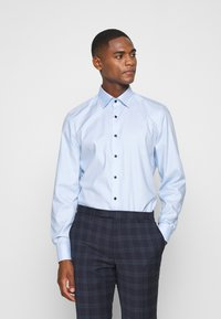 OLYMP Level Five - BODY FIT - Formal shirt - ozon - 2