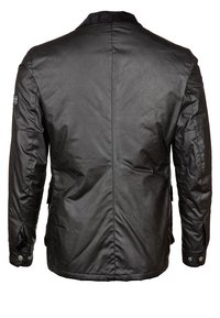 Barbour International - DUKE - Light jacket - black - 2