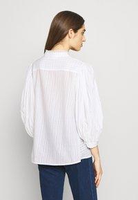 See by Chloé - Košile - white - 2