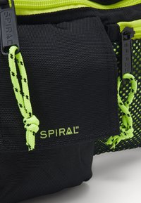 Spiral Bags - CHEST RIG - Ledvinka - flux - 3