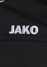 JAKO - CLASSICO SET - Tepláková souprava - schwarz - 6
