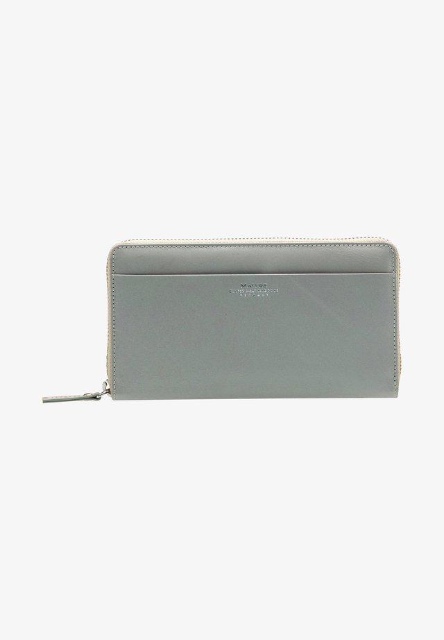 Plånbok - lightgrey