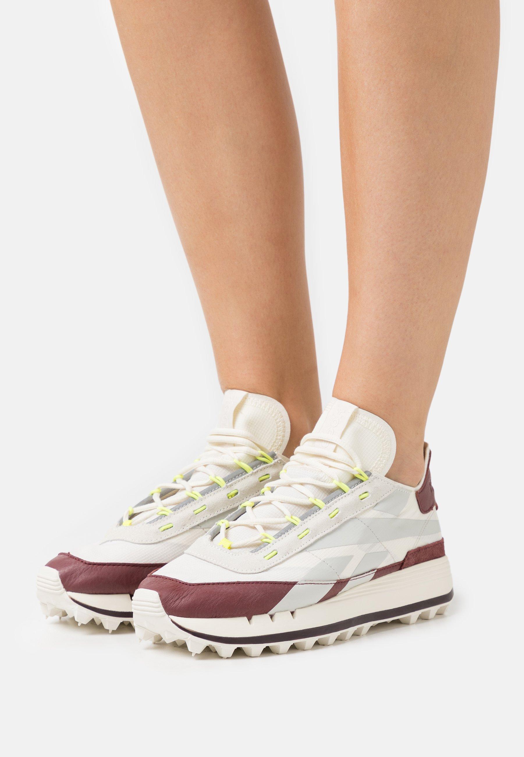 Damer LEGACY 83 - Sneakers