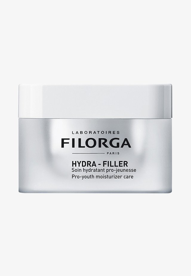 FILORGA FILORGA HYDRA-FILLER - Anti-Aging - -