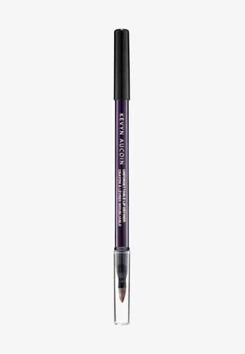 KEVYN AUCOIN LIPLINER UNFORGETTABLE LIP DEFINER - UNDRESSED - Lip liner - undressed