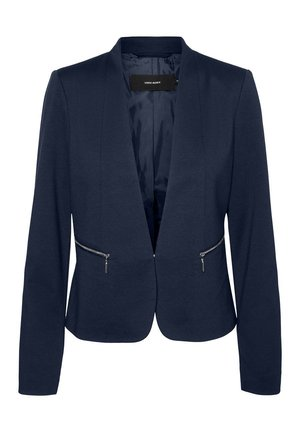 VMBELLA - Blazere - navy blazer