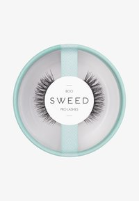 SWEED Lashes - BOO 3D - Kunstwimpers - - - 0