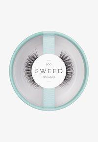 SWEED Lashes - BOO 3D - False eyelashes - - - 0