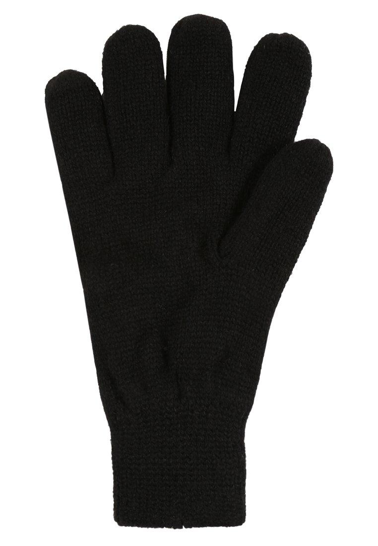 Men HAAKON  - Gloves