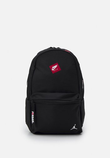 JUMPMAN BY NIKE BACKPACK