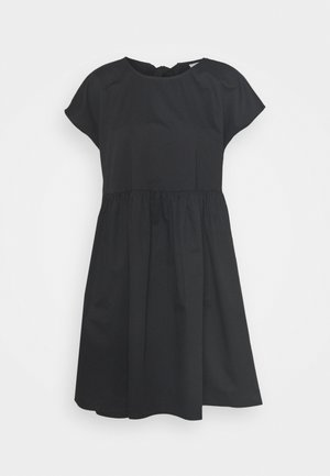 VIDONNA SABINO DRESS - Day dress - black