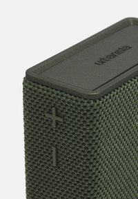 Urbanista - SYDNEY UNISEX - Other accessories - olive green - 5