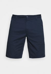 Only & Sons - ONSCAM  - Shortsit - blues - 3