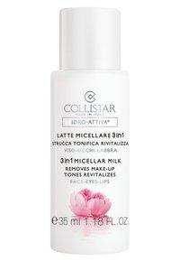 Collistar - INTENSE MOISTURIZING ANTIPOLLUTION BALM KIT - Skincare set - - - 2