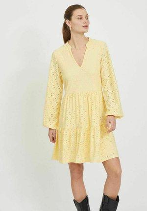 VIKAWA  - Day dress - sunlight