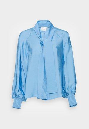 LUELLA - Blouse - little boy blue