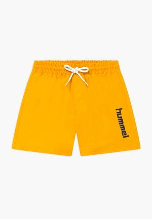 BONDI - Uimashortsit - golden rod