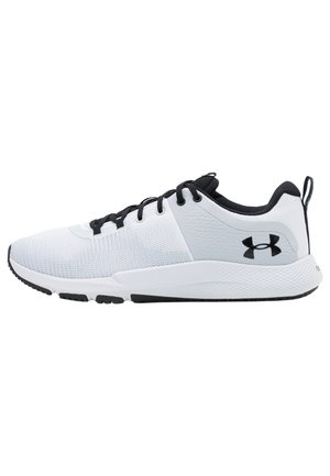 ENGAGE - Zapatillas de entrenamiento - white