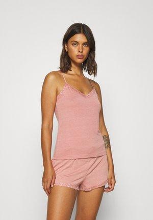 Pyjama - rose