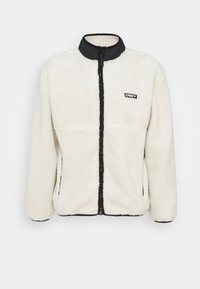 Obey Clothing - THIEF JACKET - Winter jacket - natural - 5
