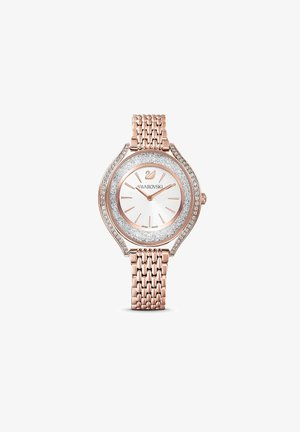 Montre - rose-gold tone