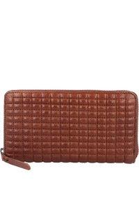 Taschendieb Wien - Wallet - brown - 4