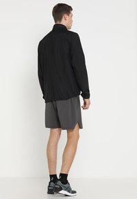 ASICS - SILVER JACKET - Sports jacket - performance black - 2