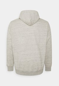 Blend - BHNAP - Sweatshirt - stone mix - 6