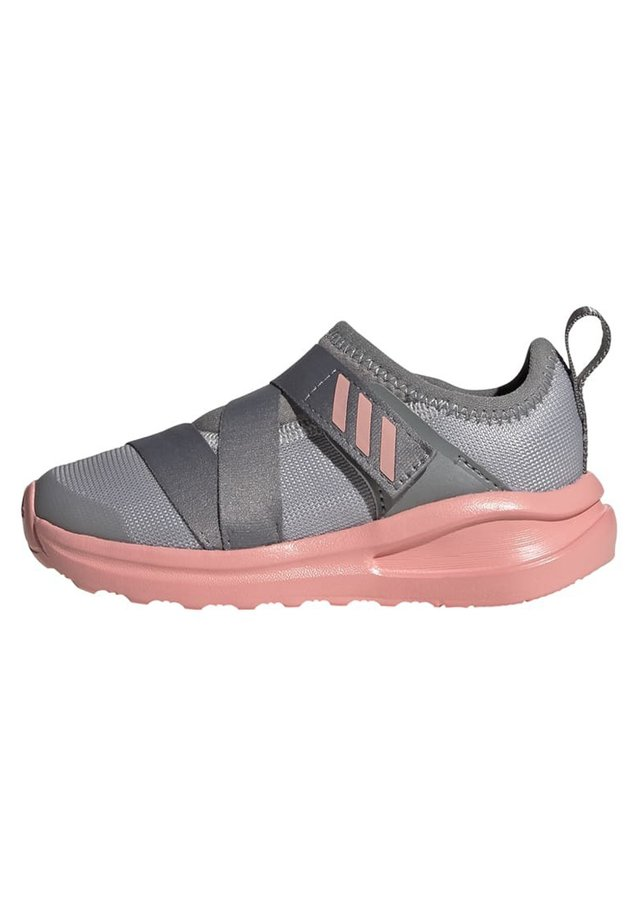 FORTARUN RUNNING SHOES 2020 - Sneaker low - grey