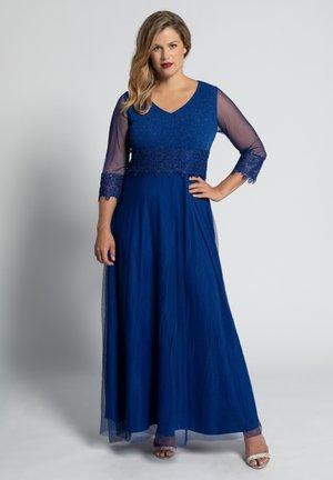 Occasion wear - violettblau