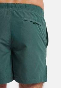 Shiwi - MIKE - Swimming shorts - green - 1